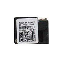 20-68950-01 바코드 레이저 스캔 엔진 SE-950-1100R Symbol MC3000 MC3190G SE950 바코드 핸드 터미널 리더