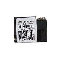 SEEBZ 20 68950 01 Barcode Laser Scan Engine SE 950 1100R For Symbol MC3000 MC3190G SE950 Barcode Hand Terminal Reader|engine|engine scan|  -