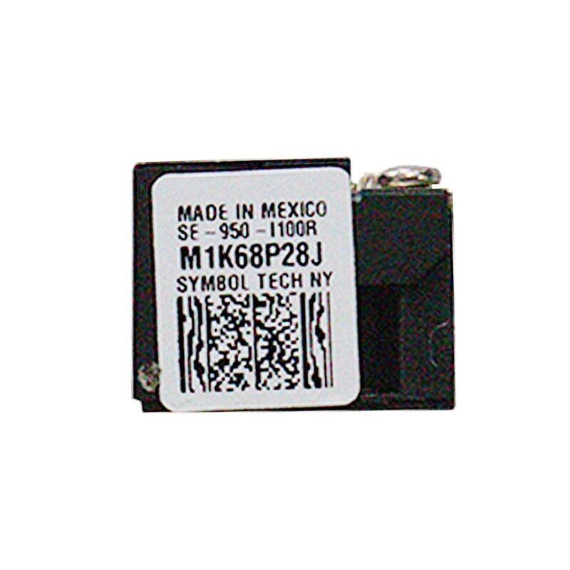 seebz 20 68950 codigo de barras 01 se 950 1100r laser scan engine para symbol mc3000