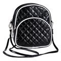 Fashion Small Bag Women Messenger Bags Soft Leather Handbags Crossbody Bag for Girl Clutches Bolsas Femininas Dollar Price FR331