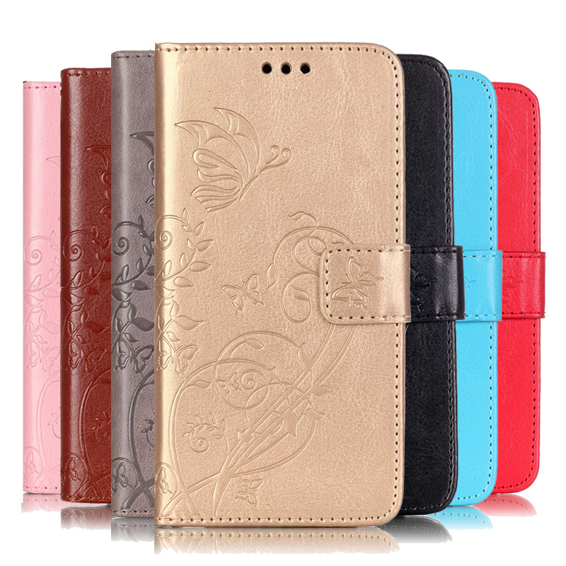 For <font><b>LG</b></font> <font><b>G4C</b></font> <font><b>Case</b></font> 3D Luxury Wallet PU Leather Back Cover For <font><b>LG</b></font> <font><b>G4C</b></font> H525N / <font><b>LG</b></font> G4 Mini H522Y Phone <font><b>Case</b></font> Flip Protective Bag Skin image