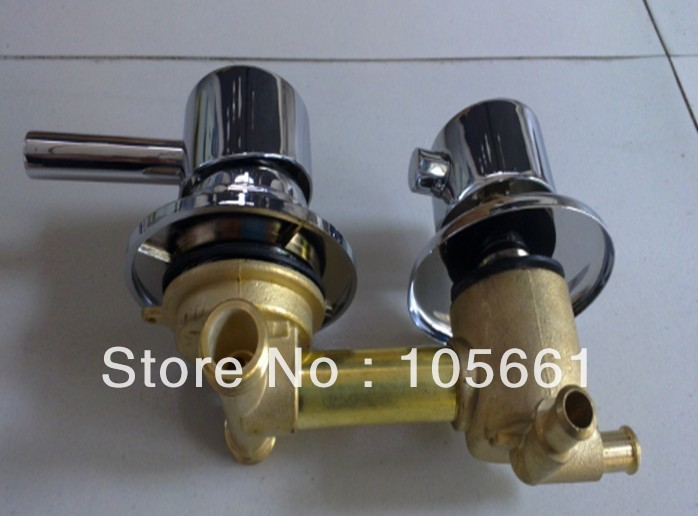 Permalink to Bath/Shower faucets  freeshipping Shower room accessories / shower faucet MODEL -CY-202