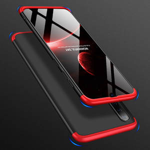 360 Full-Cover-Case Samsung A50 for A30/A20/A10s/.. A7 J8/J7-prime/Max/.. J2 Pro J5 J3