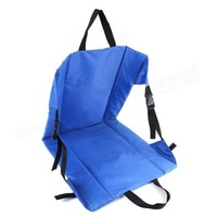 Outdoor light weight portable folding chair cushion beach grass camping hiking fishing picnic.jpg 200x200