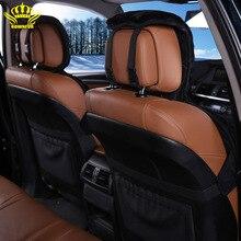 1pc 100% Natural Fur Australian Sheepskin Seat Cover