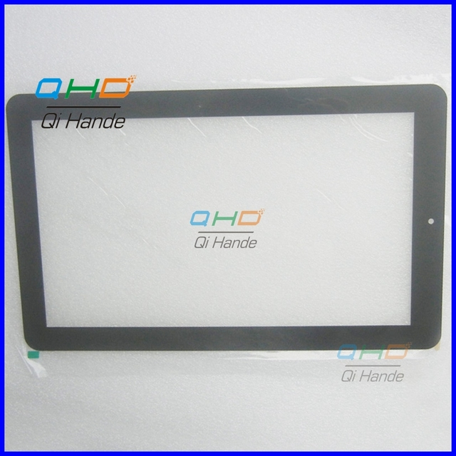 US $10 0 |Black New 11 6'' inch for RCA 11 Maven Pro RCT6213W87 tablet  capacitive touch screen digitizer panel RCA Maven pro rct6213w87m-in Tablet