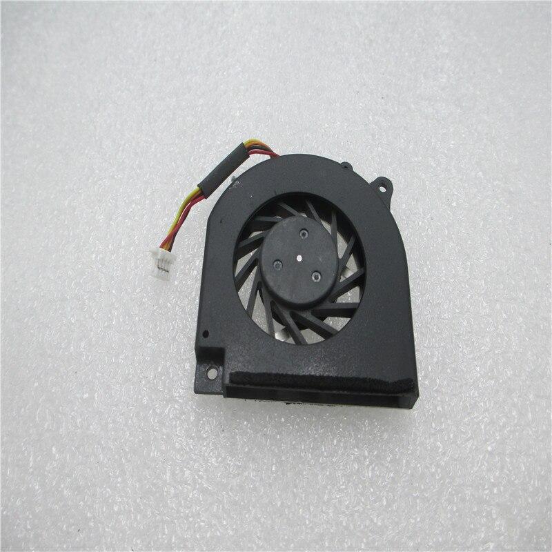 Оригинальный вентилятор для ноутбука SEPA HY45W 05A DC5V 0.14A