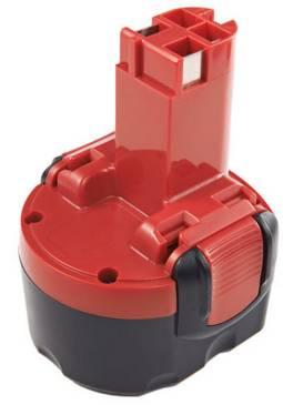 for BOSCH 9.6VA,3000mAh power tool battery Ni cd,BAT100, BAT119, BH984, BPT1041,2607335002, 2607335035,2607335037, 2607335071,