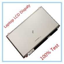 LP156WF4-SLC1 LCD لاب LP156WF4