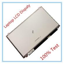 LP156WF4-SLB3 portable SLB2 écran