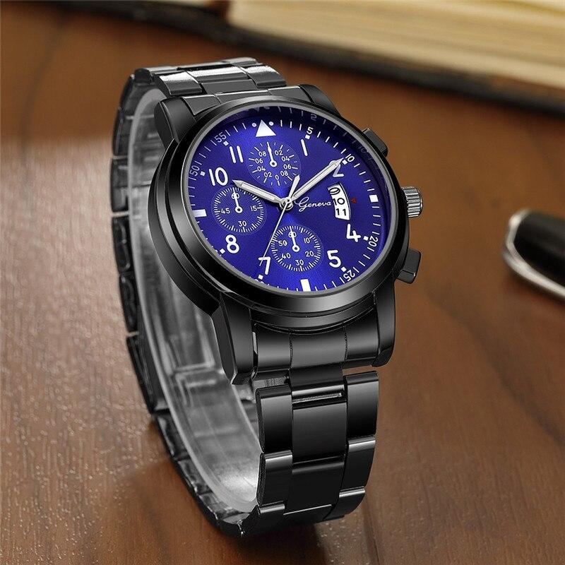 watch (27)