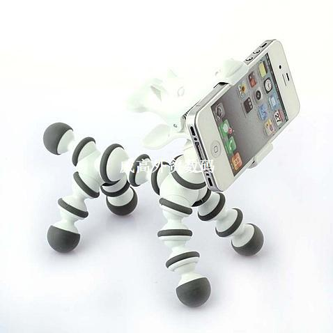 Comfortble Multifaction Horse Design för Iphone7 7P Meizu m3s för - Reservdelar och tillbehör för mobiltelefoner - Foto 3
