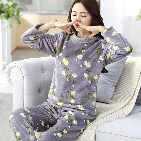 Image result for fleece suit women