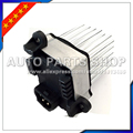 High Quality Heater Blower Resistor for BMW 3 E46 OEM 64116920365 64116929486 64118377579