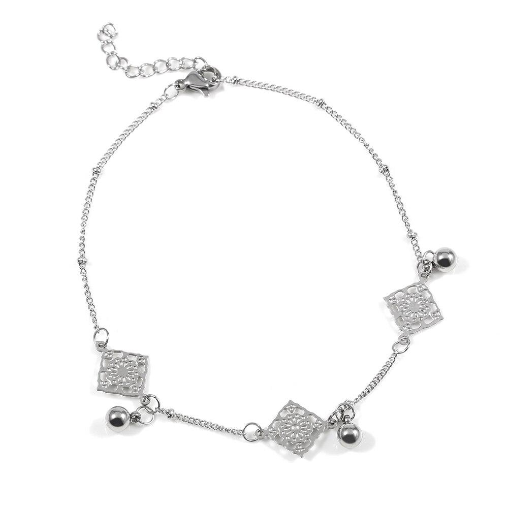 TL Bracelet Bijoux De Mode Creux Lien Chaîne Large Manchette Bracelet Femmes Bracelets Bracelet Bracelet Mariée De Mariage Bracelet Ensemble