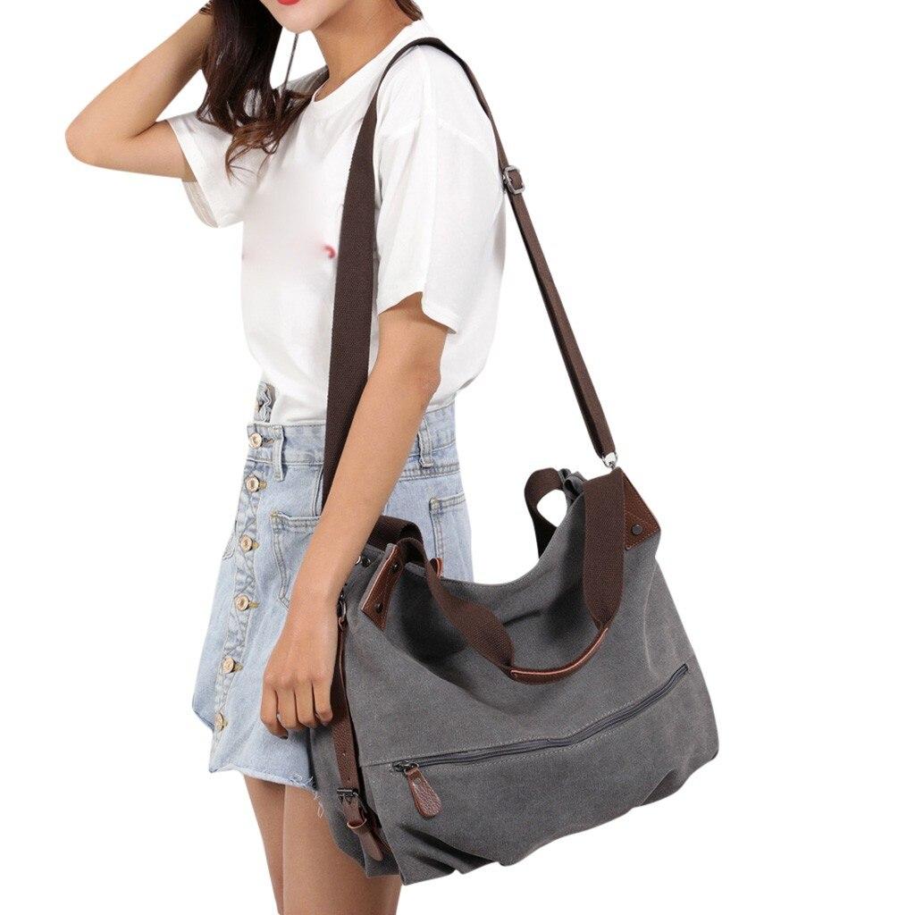 Responsible Hocodo Women Small Backpack European And American Fashion Backpack Teenage Girls School Bag Solid Mini Small Backpack Travel Bag Men's Bags Luggage & Bags