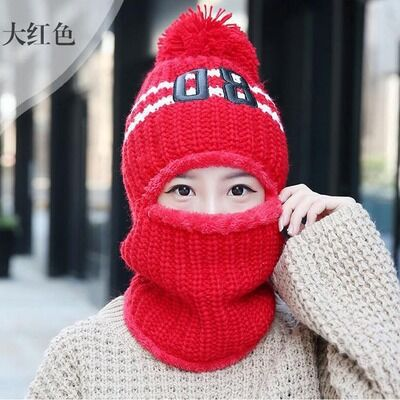 Winter Hat Top Fashion 2017 New Autumn Toca Gorros Beanie Winter Knitting Wool Hat Casual Caps Women Beanies Knitted Gorro Warm wuhaobo the new arrival of the cashmere knitting wool ladies hat winter warm fashion cap silver flower diamond women caps