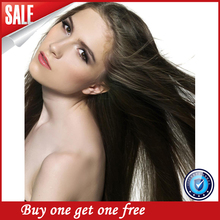 2017 130% Small Large Perruque Brazilian Wigs Straight Virgin Glueless Full Lace Wig/human Front Hair Human Wig Free Shipping