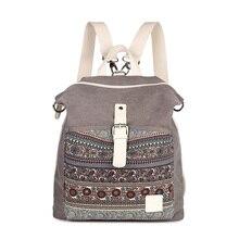 ZHIERNA Women's Backpack Shoulder Bag Women