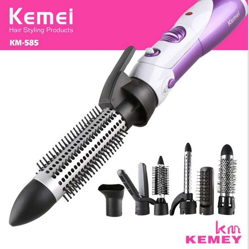 Popular Hair Dryer with Comb-Buy Cheap Hair Dryer with