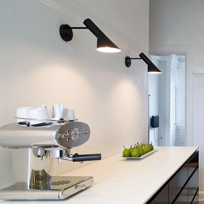 Free-Shipping-Replica-Modern-Louis-Poulsen-Arne-Jacobsen-Wall-lights-Creative-AJ-Wall-lamp-Modern-Sconce