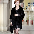 Winter Scarf For Women cachecol Luxury Brand Shawls&Scarves S/M Size Real Fur Echarpe Shawl Inverno Bufandas Mujer 2016 Scarves
