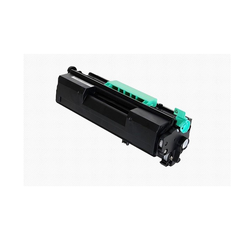 1Pc For SP4510, Compatible Toner Cartridge for Ricoh SP 4500 / 4510DN / 4510   407321 printer compatible laser printer reset toner cartridge chip for toshiba 200 with 100% warranty