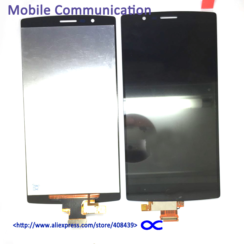 G4 LCD display Screen For LG G4 H818 H815 H812 H810 H811 F500 LCD Display and Touch Screen Digitizer Replacement
