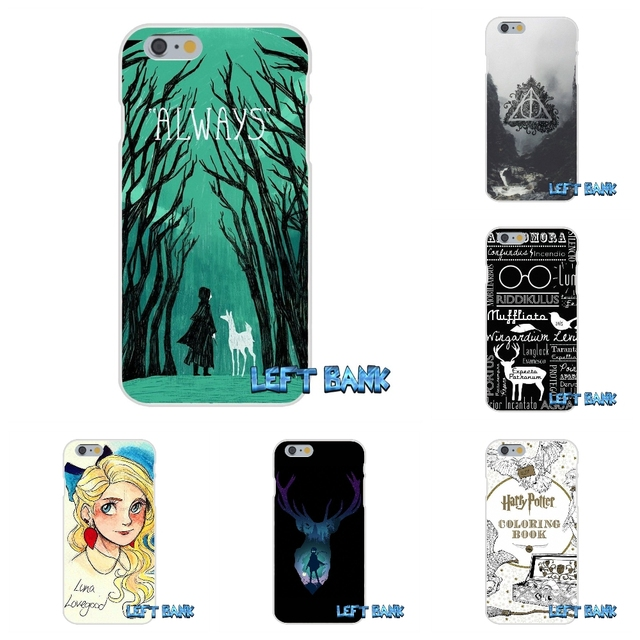 coque huawei y6 pro harry potter