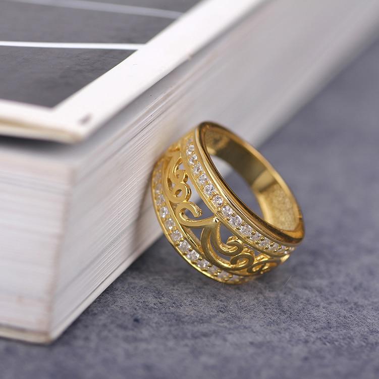 724 ring