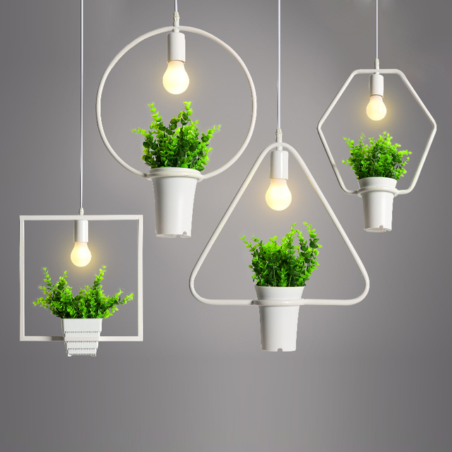 Decorative Lighting Fixtures. Modern Pendant Lights Kitchen Creative Decorative Lighting Fixtures Dining  Restaurants Living room Suspension Luminaire 110v220v Aliexpress com Buy