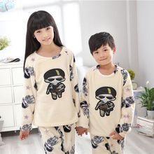 8e08dc9a9 Kids Fleece Pyjamas Promotion-Shop for Promotional Kids Fleece ...