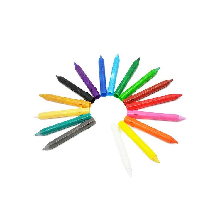 Atemberaubend Färbung Aktivität Ideen - Druckbare Malvorlagen ...