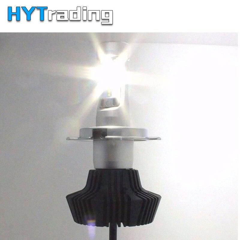 9005 Par Auto H7 De G7 H8 9012 Kit Ampoule Led H4 Luces H1 Acheter e2YWE9DHI