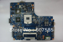 For Gateway ID59C Laptop motherboard mainboard 48.4EH02.01M Full testing 35 days warranty