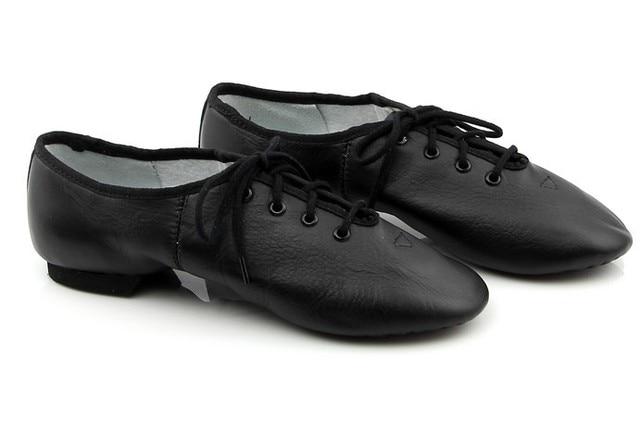 Cordón elegante Jazz zapatos de hombre b8DUHBYl