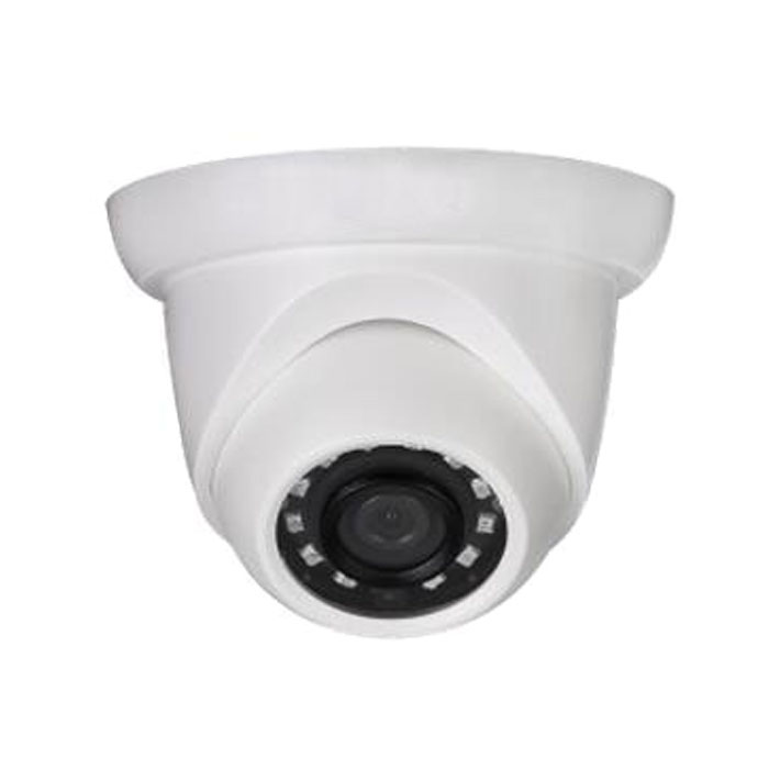 Free Shipping DAHUA Security IP Camera 2MP Day/Night 1080P IR Eyeball Network Camera With POE IP67 without Logo IPC-HDW1230S free shipping dahua 2mp ir mini dome network camera ip67 with poe without logo ipc d2b20