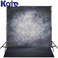 300CM 200CM About 10ft 6 5ft BackgroundsFog Hazy Blur Photography Backdropsvinyl Photography Backdrop 3344 LK