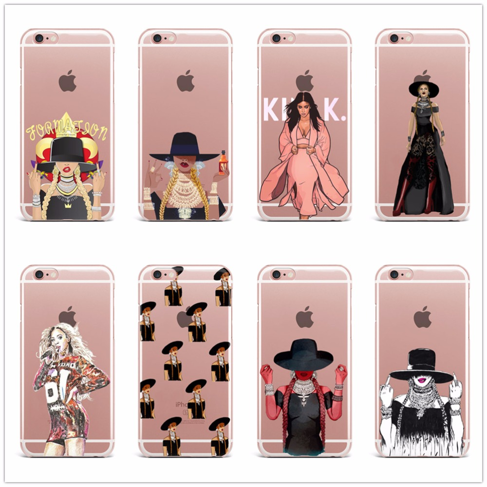 beyonce coque iphone 7