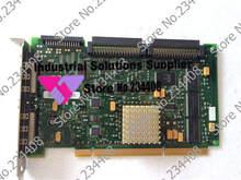 5702 SCSI PCI-X ULTRA320 3359YL97P 97P268YL 100% тестирование отличное качество