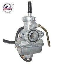 16MM Carburetor Carb For 50cc 70cc 90cc 110cc 125cc 135 For Kazuma ATV Quad Go kart SUNL For TAOTAO PZ16
