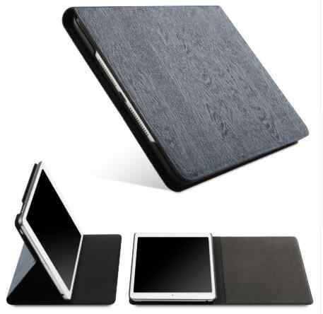 Caso IPAD mini tableta amortiguador Tech accesorio beige Rojo Negro compruebe Tartan tableta amortiguador simplicidad de cuero de la PU cubierta inteligente caso de Folio Auto despertar caso de la cubierta