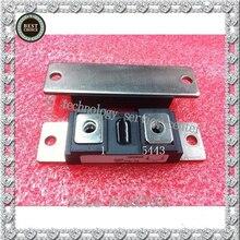 DH2F100N4S import teardown spot quality assur Free shipping