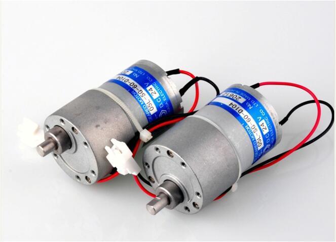 ФОТО Brand new Noritsu  Cutter Motor for qss 30/33/35/71/72 series minilabs