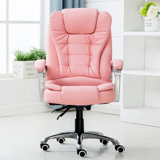 Menage Chaise Salon De Coiffure Tabouret Transat