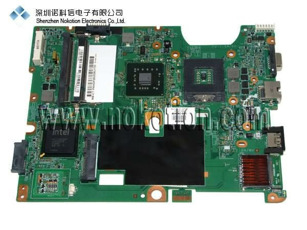 NOKOTION Original laptop motherboard For HP CQ60 494282-001 48.4H501.021 DDR2 Mainboard full testedNOKOTION Original laptop motherboard For HP CQ60 494282-001 48.4H501.021 DDR2 Mainboard full tested