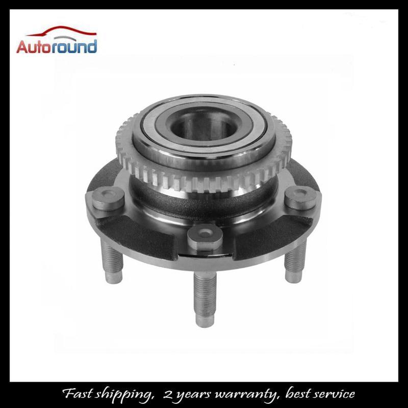 car wheel hub unit Japanese hub front wheel hubs bearing for