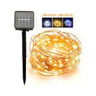 Outdoor 10M 100LEDs ...
