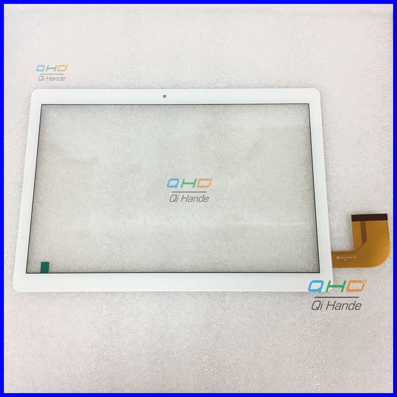 Free shipping 10.1'' inch touch screen,100% New for FPCA-10A53-V01 touch panel,Tablet PC touch panel digitizer new for 11 6 inch tablet pc digitizer touch screen panel replacement part fpca 11a05 v01 free shipping