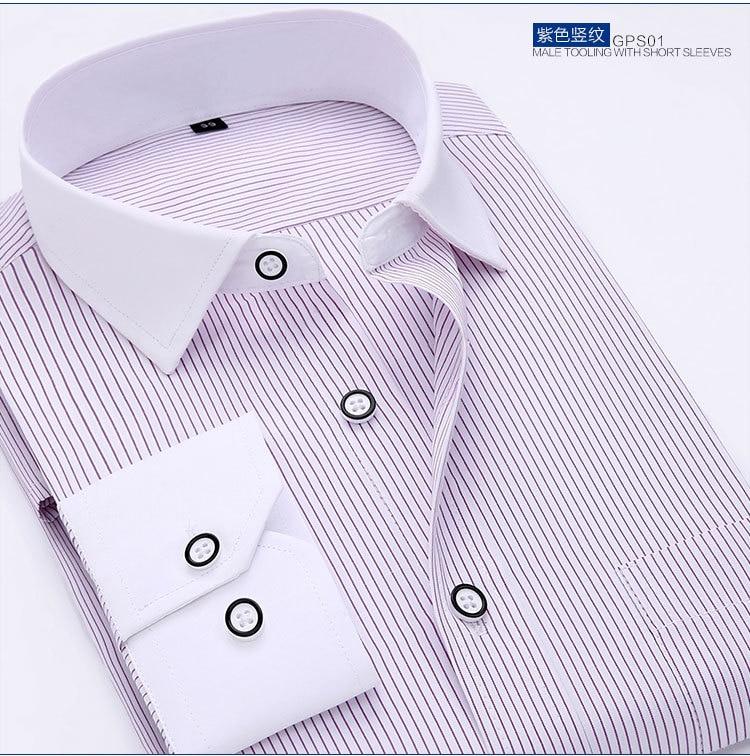 shirt-1_25